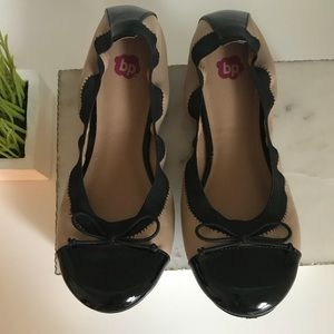 Like New! BP Flats from Nordstrom